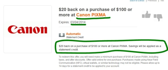 Cpd-discover-canon-pixma-offer-550